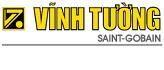 cac-phien-ban-logo-vti-01_thumb-11-04-2018-17-07-44-04-11-2018-13-56-03.png