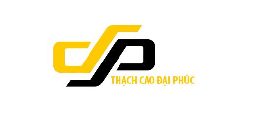 THÔNG TIN CÔNG TY ĐẠI PHÚC THẠCH CAO