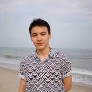 BS. Nguyễn Văn Ba